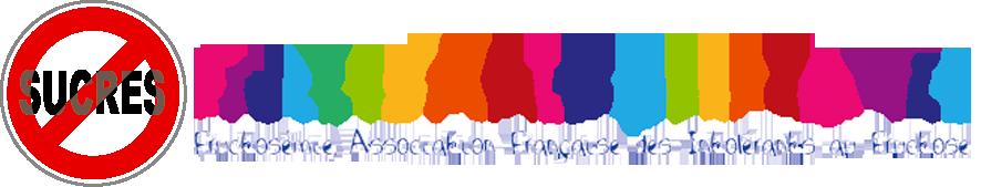 La Fructosémie congénitale / héréditaire : maladie rare et orpheline
