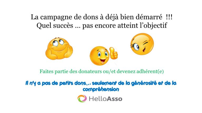 HelloAsso1